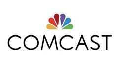 comcast-clien