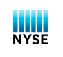 nyse-client